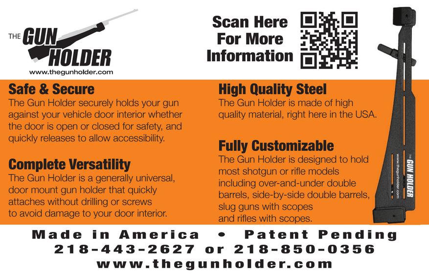 gun-holder.jpg