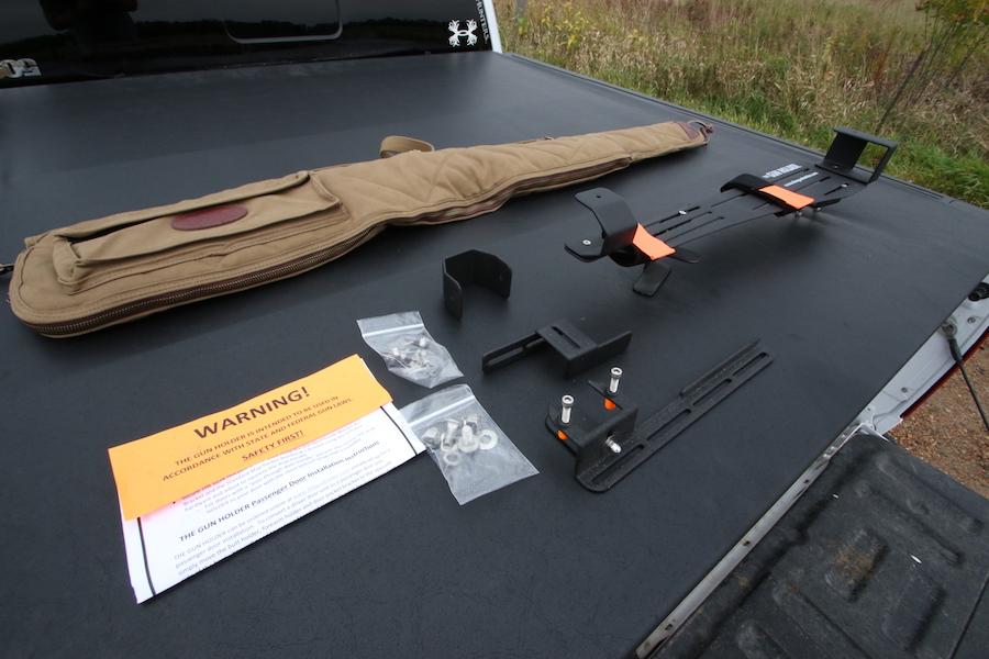 gunholder-step-1.jpg